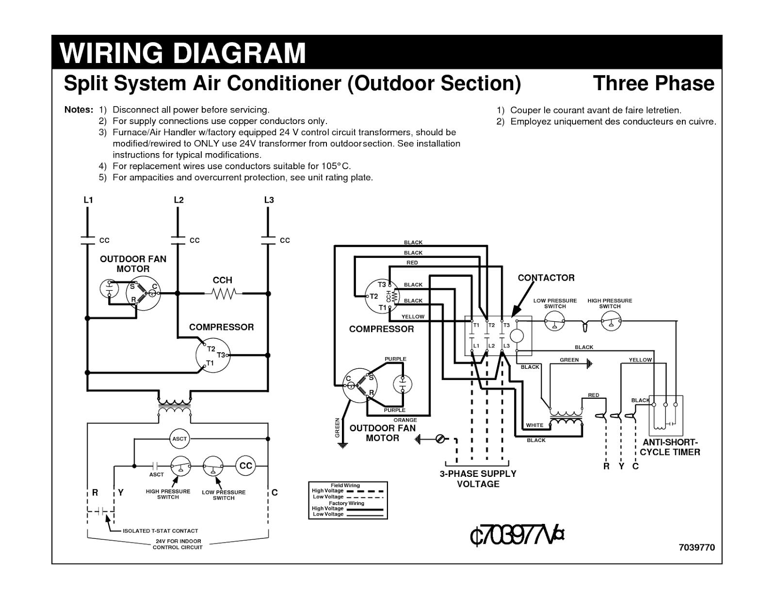 Residential Hvac Wiring Diagrams - Electronic Safe Wiring Diagram for Wiring  Diagram SchematicsWiring Diagram Schematics